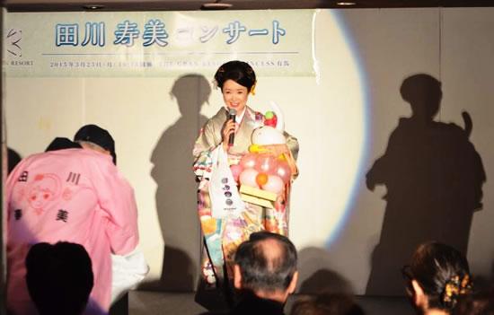 田川寿美の画像 p1_1