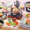 葉月の料理長おすすめ会席<span>-プリンセス 富士河口湖-</span>