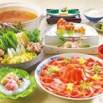 夏色きらり、琵琶鱒(ます)の涼味<span>-近江舞子-</span>