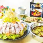 珠玉の味めぐり<span>-10月1日(木)→11月30日(月)-</span>