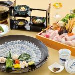 熱海から伊豆へ 連泊で美味満喫