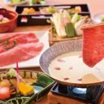 本場の美味を堪能 近江大倉和牛 <span>-ザ グラン リゾート 近江舞子-</span>